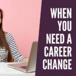 NEED-CAREER-CHANGE