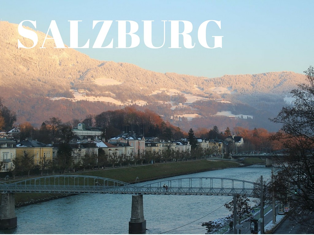 salzburg points and miles