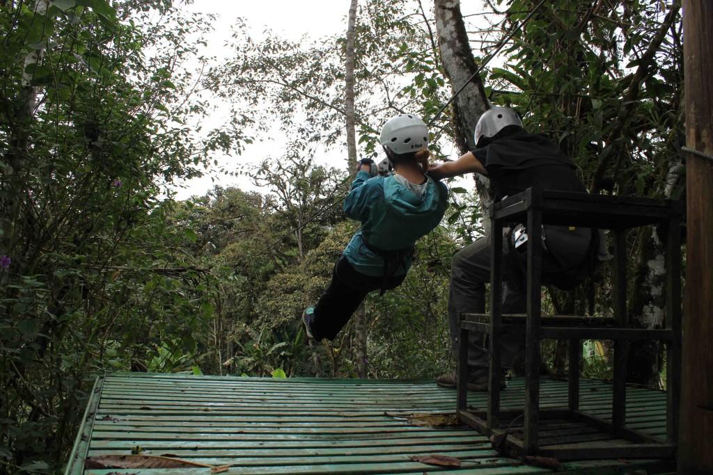 tucanopy-canopy-zip-line-ecuador