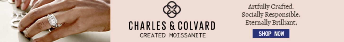 charles-colvard-moissanite-review