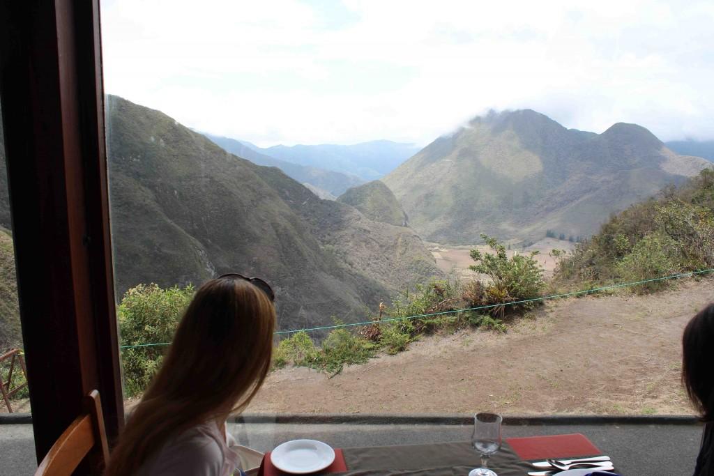 pululahua-crater-cafe-ecuador