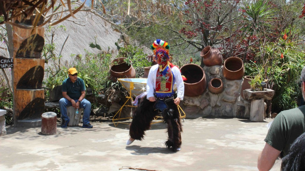 ecuador-activities-traditional