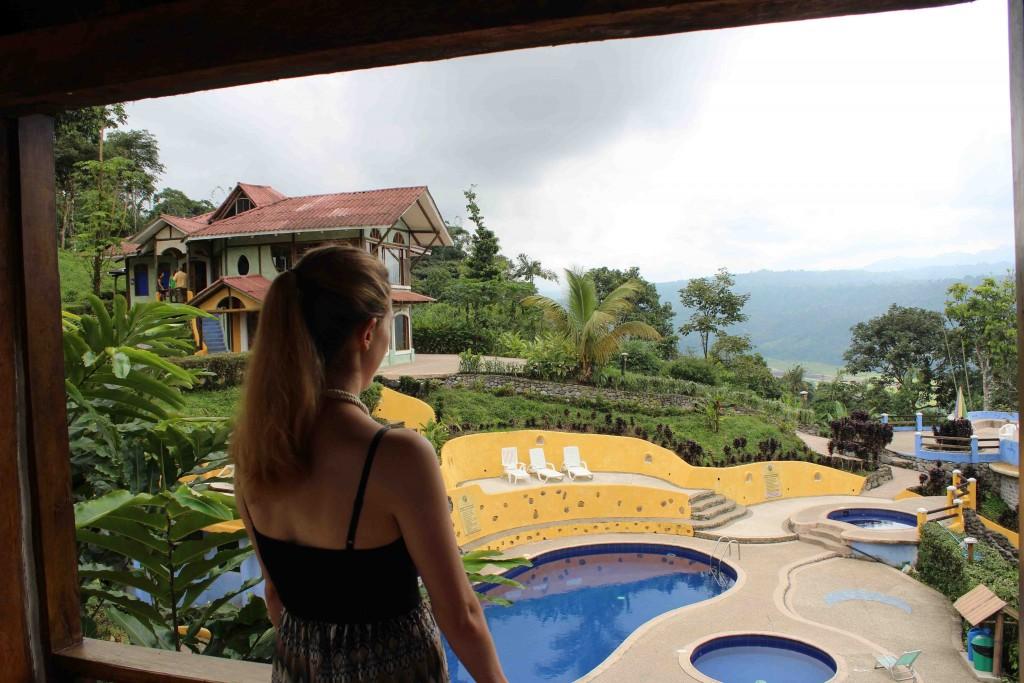 el-encanto-resort