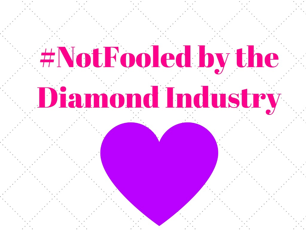 fooled-diamond-industry