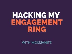 moissanite-ring