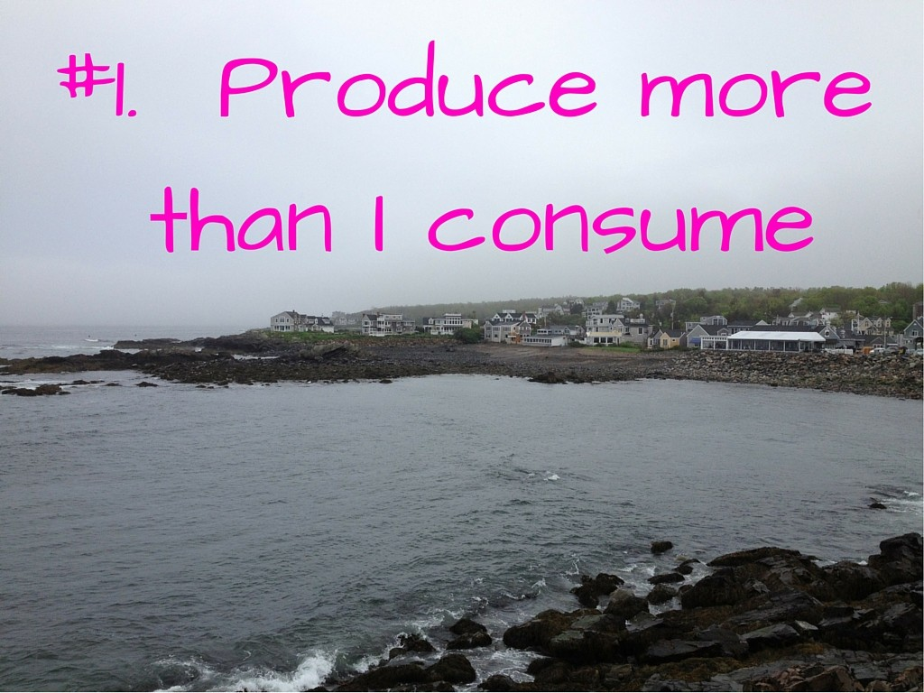 produce-more-than-consume