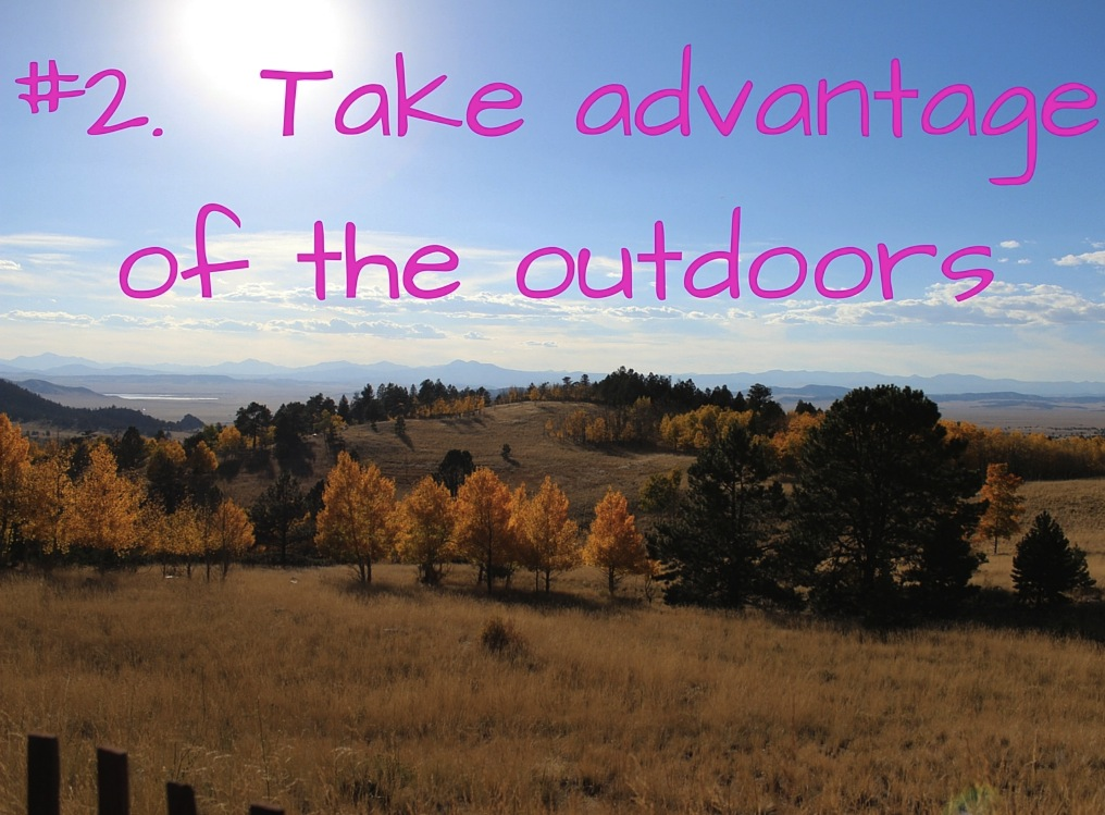 spend-more-time-outdoors