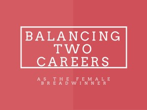 balancing-two-careers-spouse