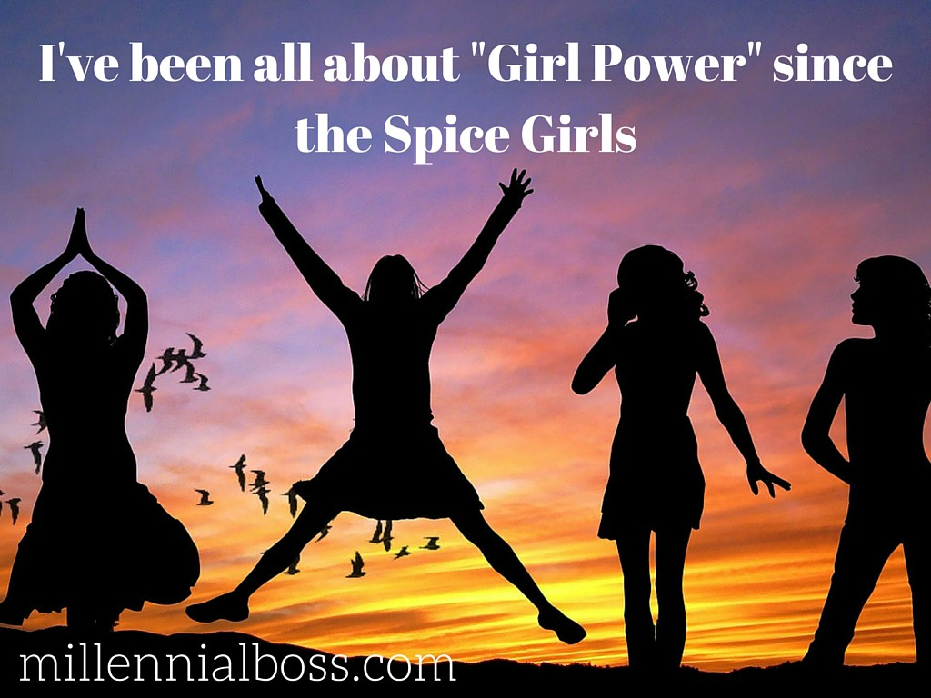 girl-power-spice-girls-generation