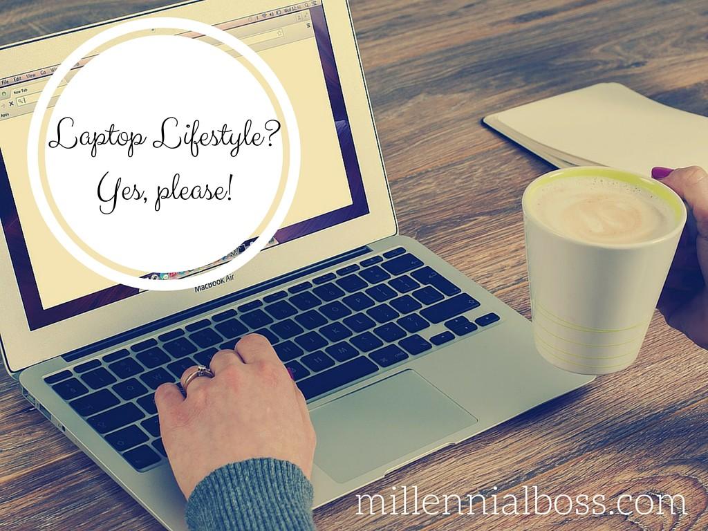 laptop-lifestyle-retirement