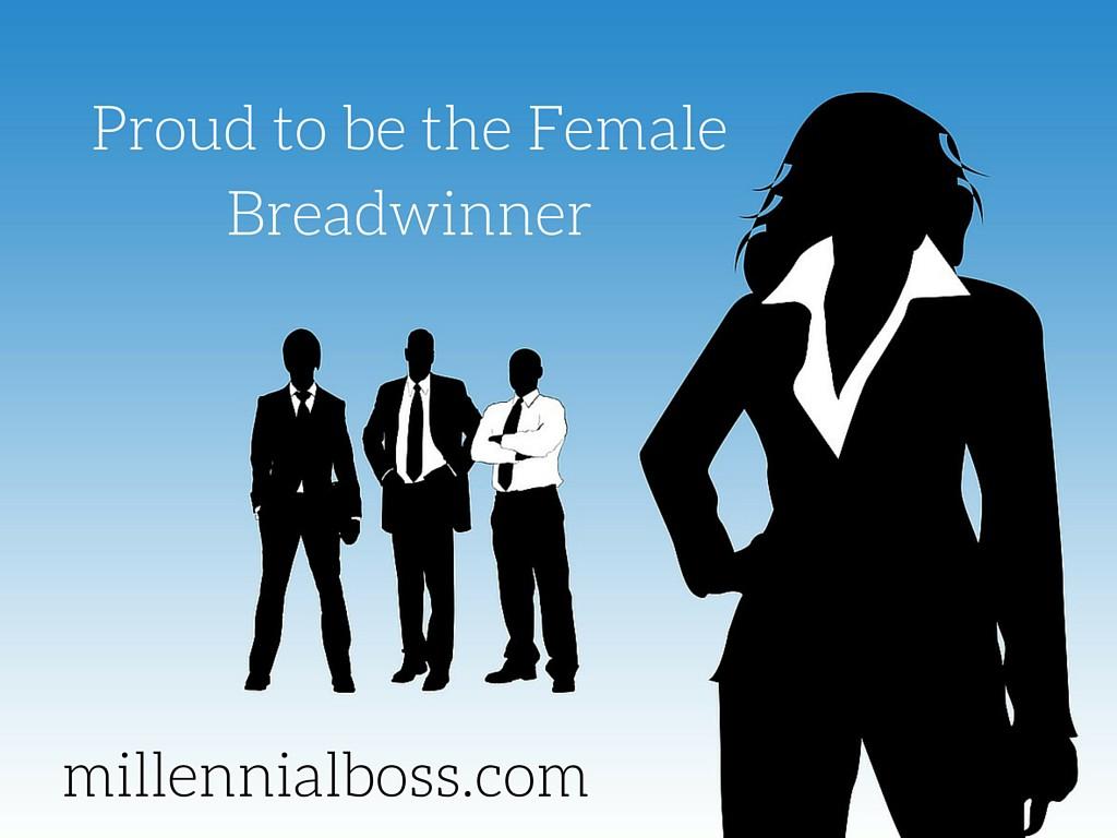 proud-female-breadwinner
