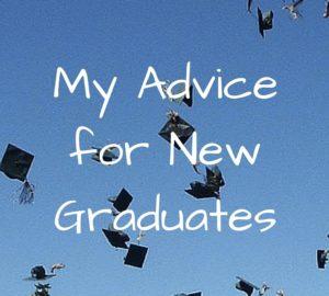 advice-new-graduates2