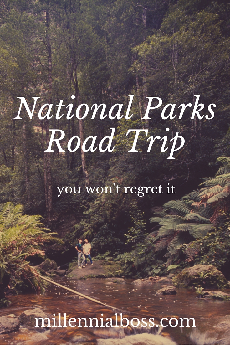 national-parks-road-trip