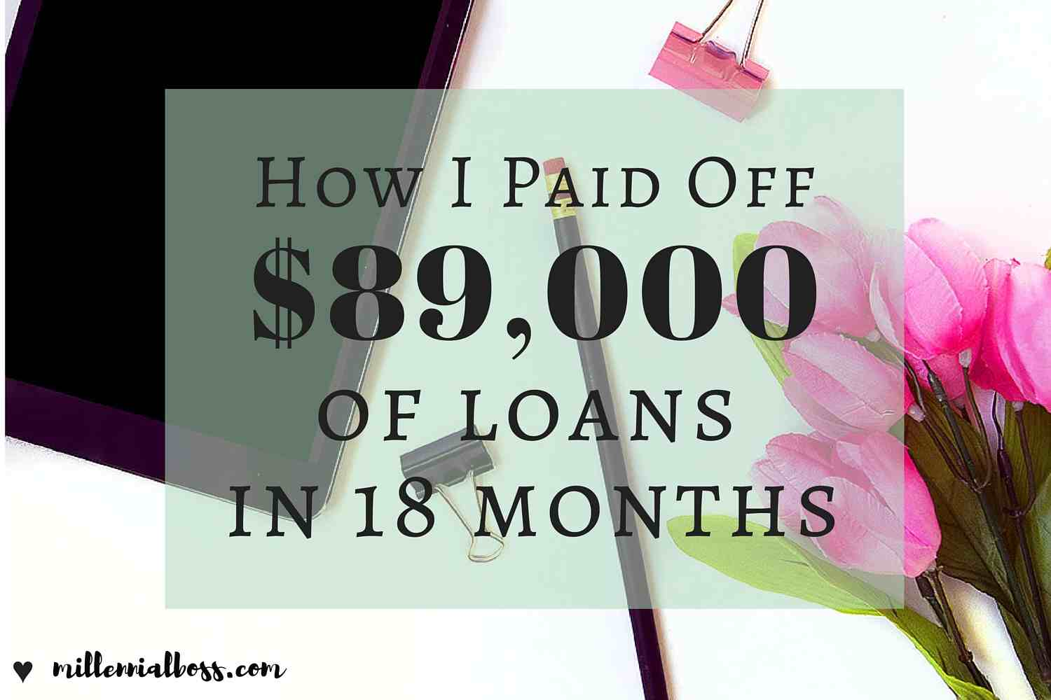how to get student loans paid off for free