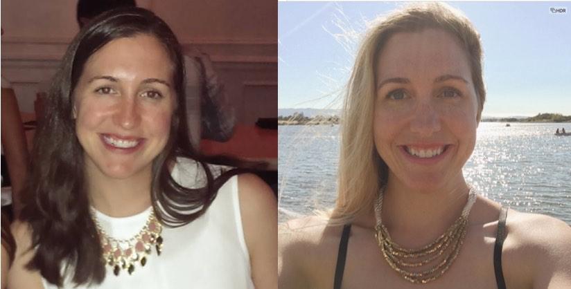 brunette-blonde-before-after