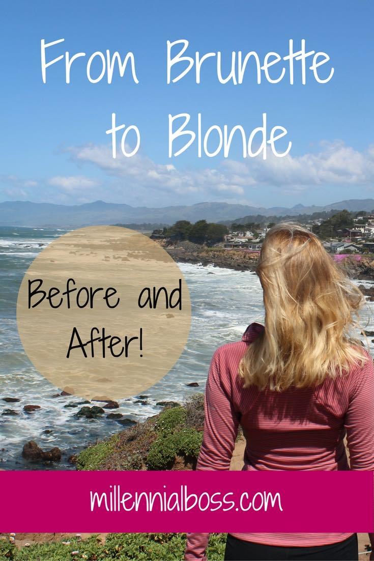 brunette-blonde-before-after-pics