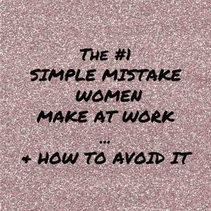 women-sexism-workplace
