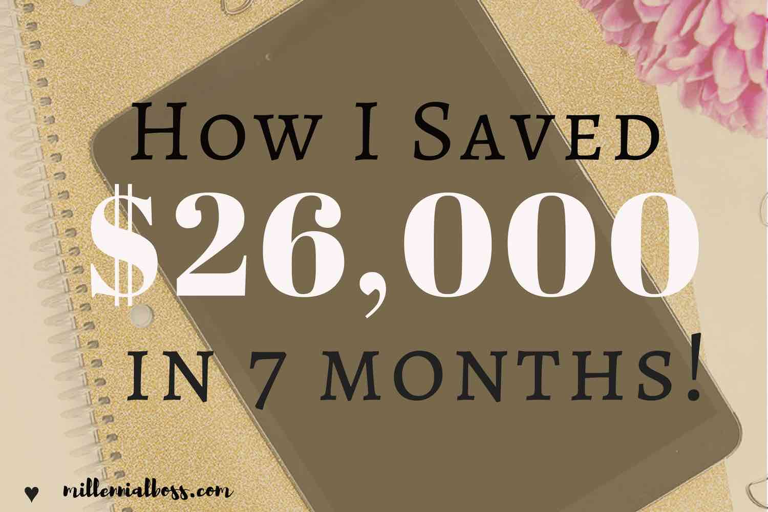 How To Save $26,000 In 7 Months. Intego Backup Assistant Review. Viking Culinary Center Fha Refinance Cash Out. Low Home Interest Rates Law School In Arizona. Exterior Painting Temperatures. Captiol One Auto Finance Mitsubishi Dealer Md. Charitable Lead Unitrust Embarq Phone Service. The Church Of Jacksonville Car Insurance Aaa. Masters In Healthcare Administration Nyc