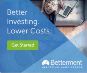betterment-investing-goals