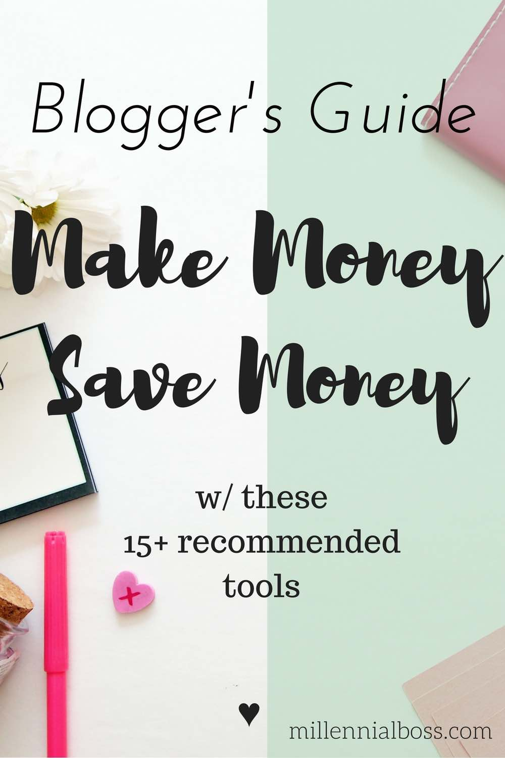 Bookmarking this ASAP! So glad I found this list of tools in one place!