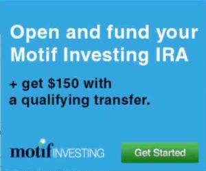 motif-investing-goals