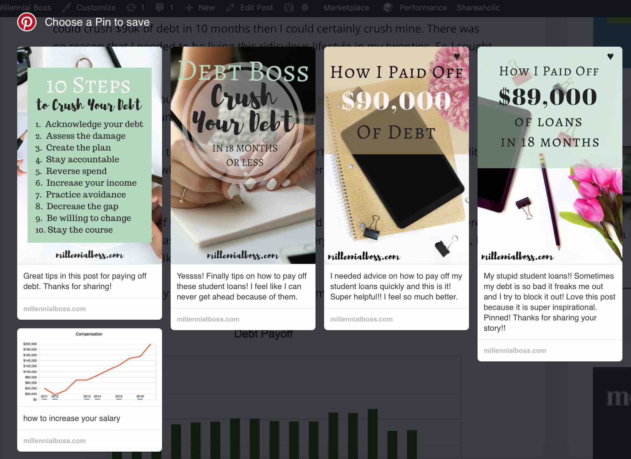 pinterest-image-examples