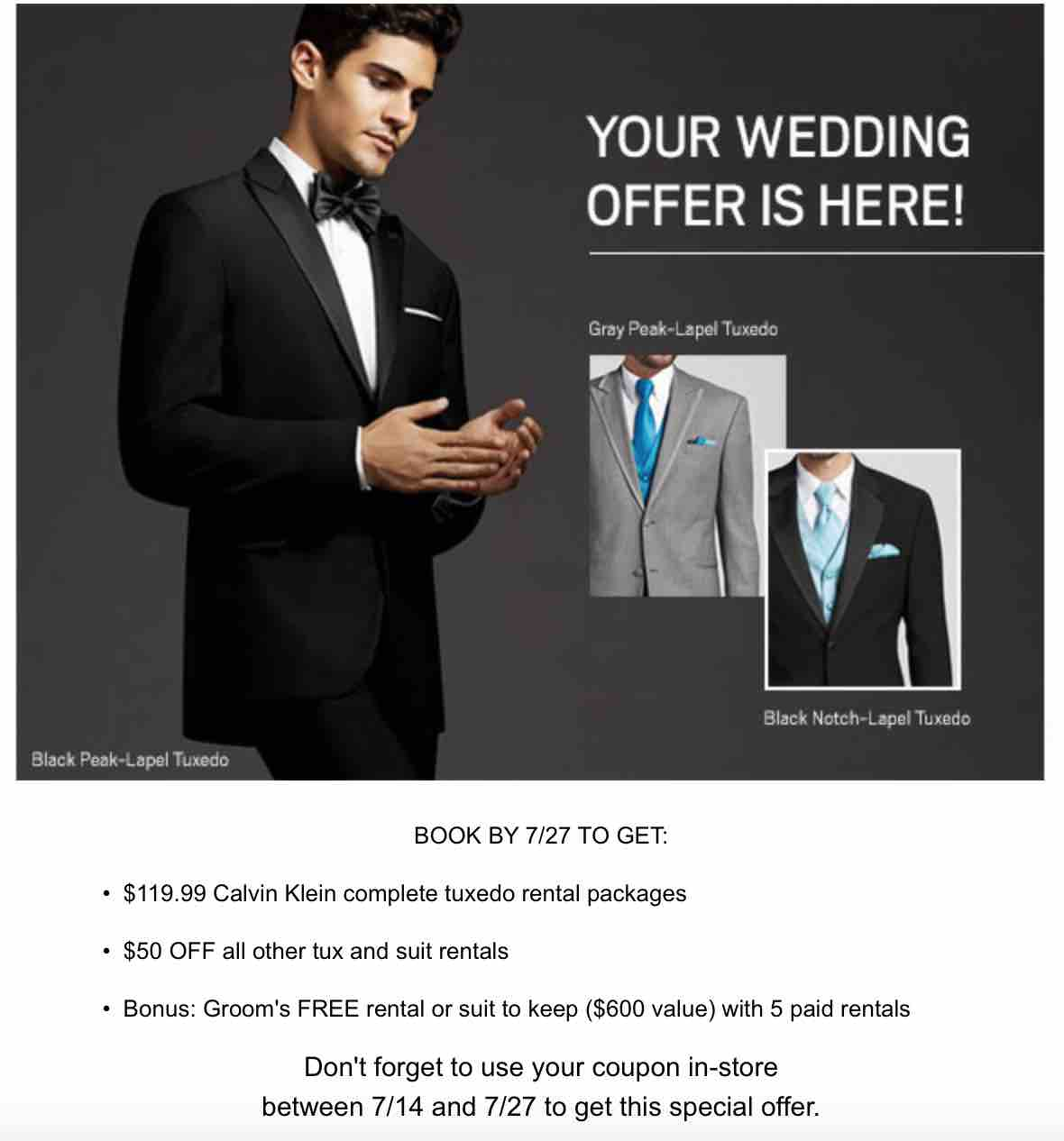 mens-wearhouse-coupon