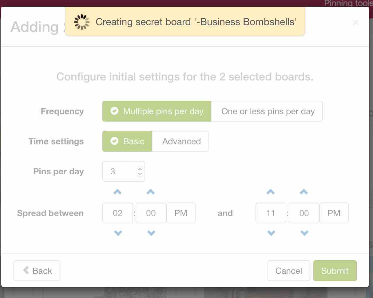 setting-up-scheduler-boardbooster