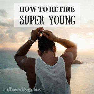 retiring-early-fi