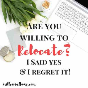willing-relocate
