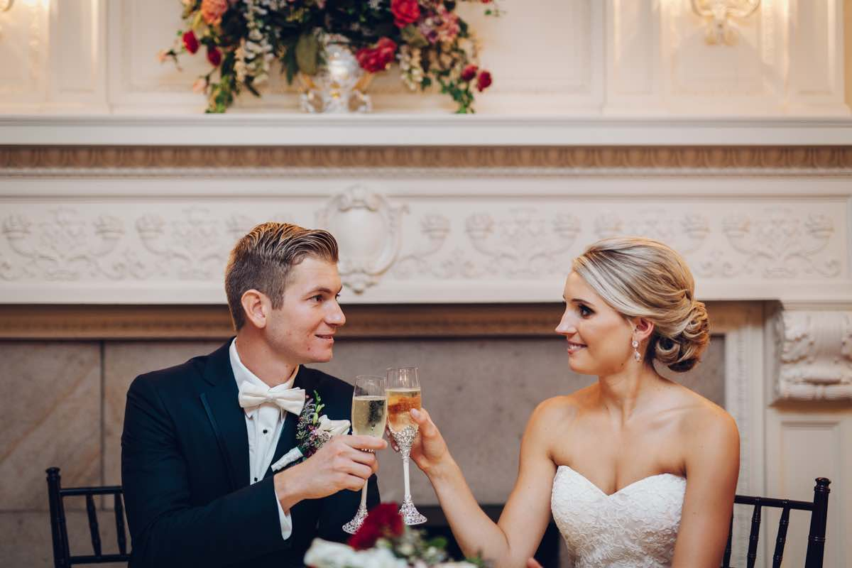 beautiful-wedding-toast-pics