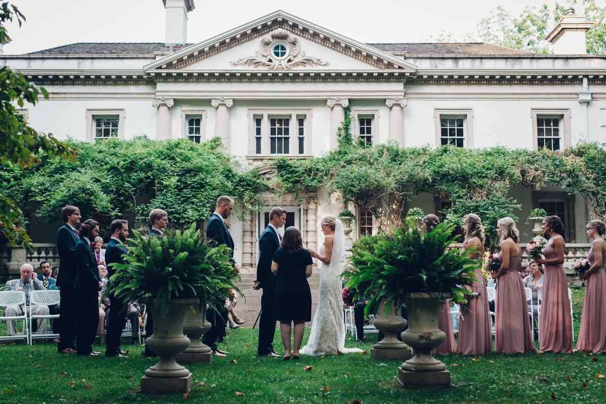 gorgeous-diy-wedding