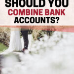 combine-bank-accounts