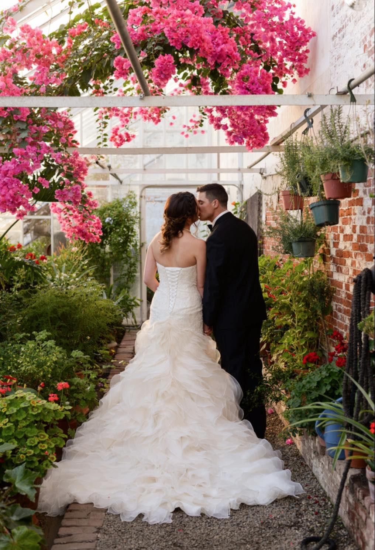game-of-thrones-wedding-budget