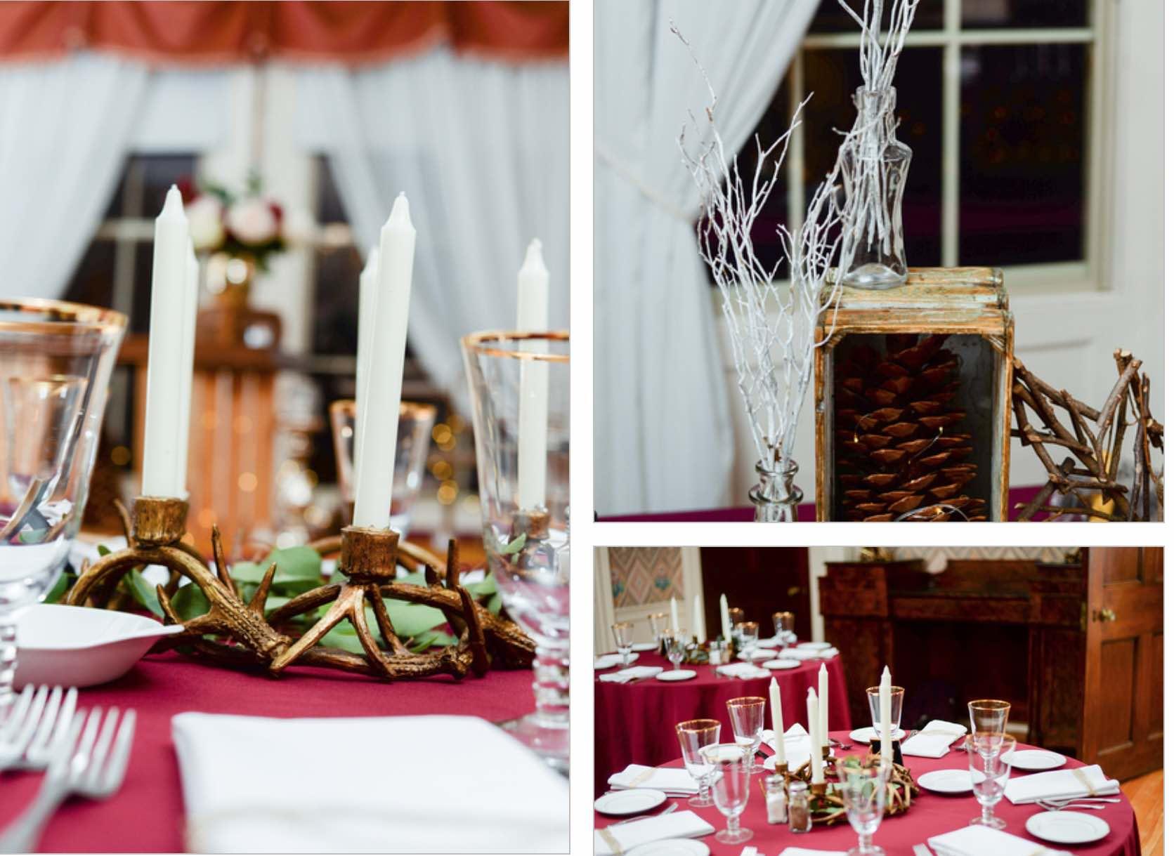 game-of-thrones-wedding-decor