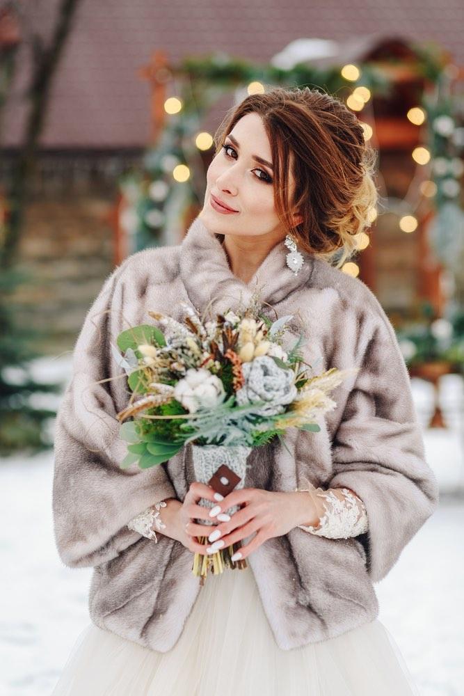 Game of thrones winter wedding | fantasy themed wedding | GOT wedding | magical wedding ideas