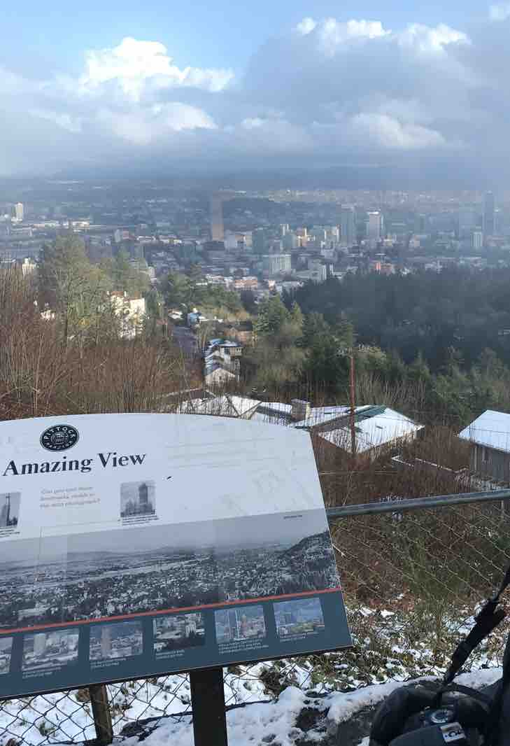 great-view-pittock-mansion-portland