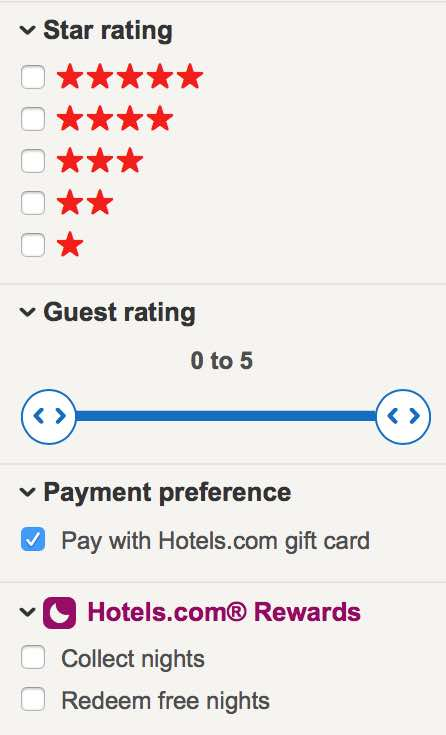 hotels-gift-card