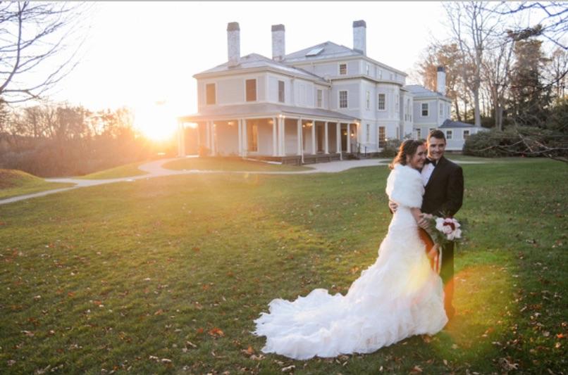 lyman-estate-wedding-photos