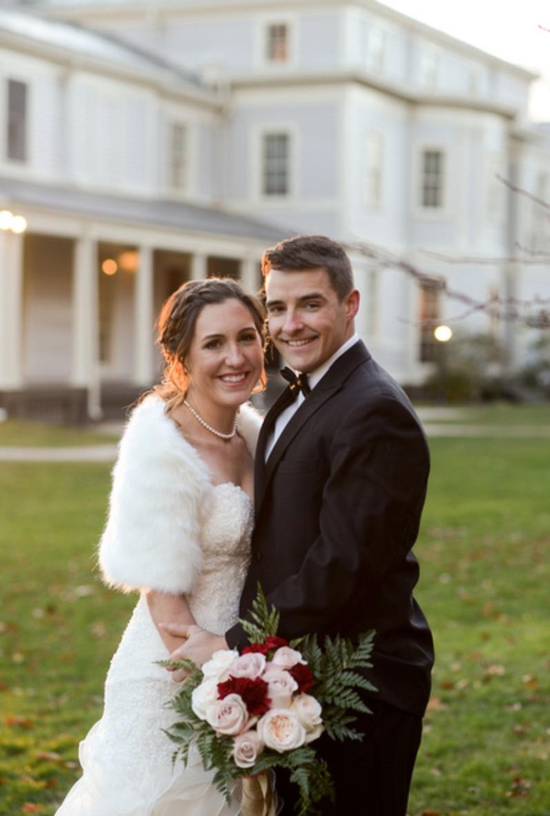 Our-15000-wedding-budget