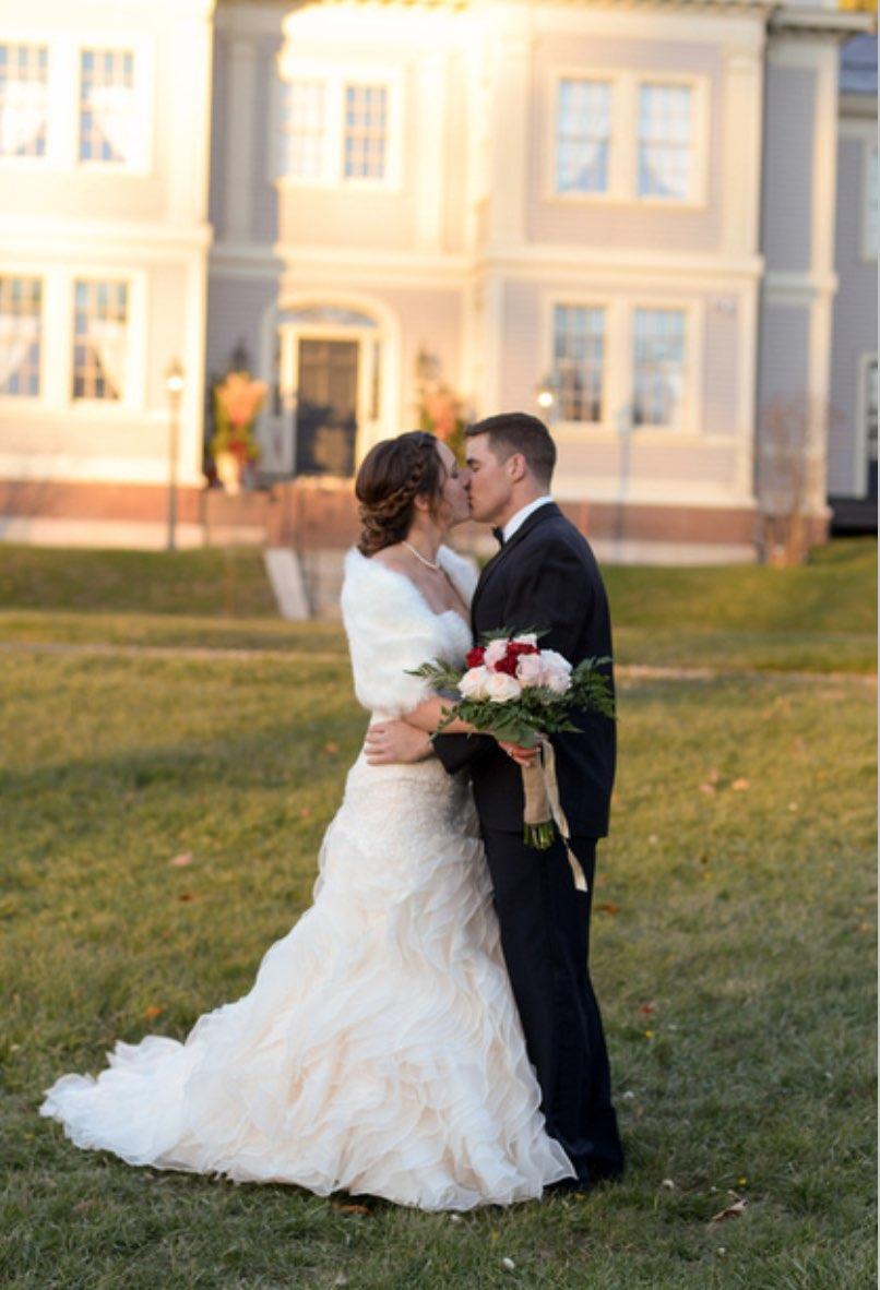 Our-wedding-budget-15000