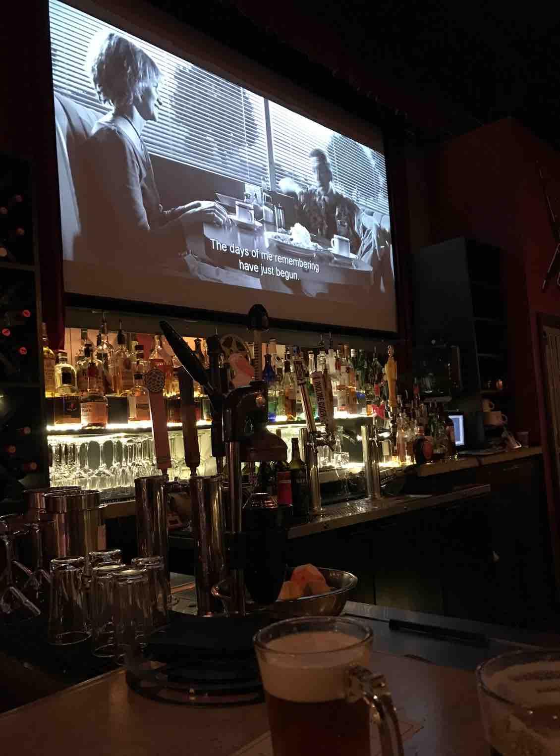 portland-bars-tourism-grimm
