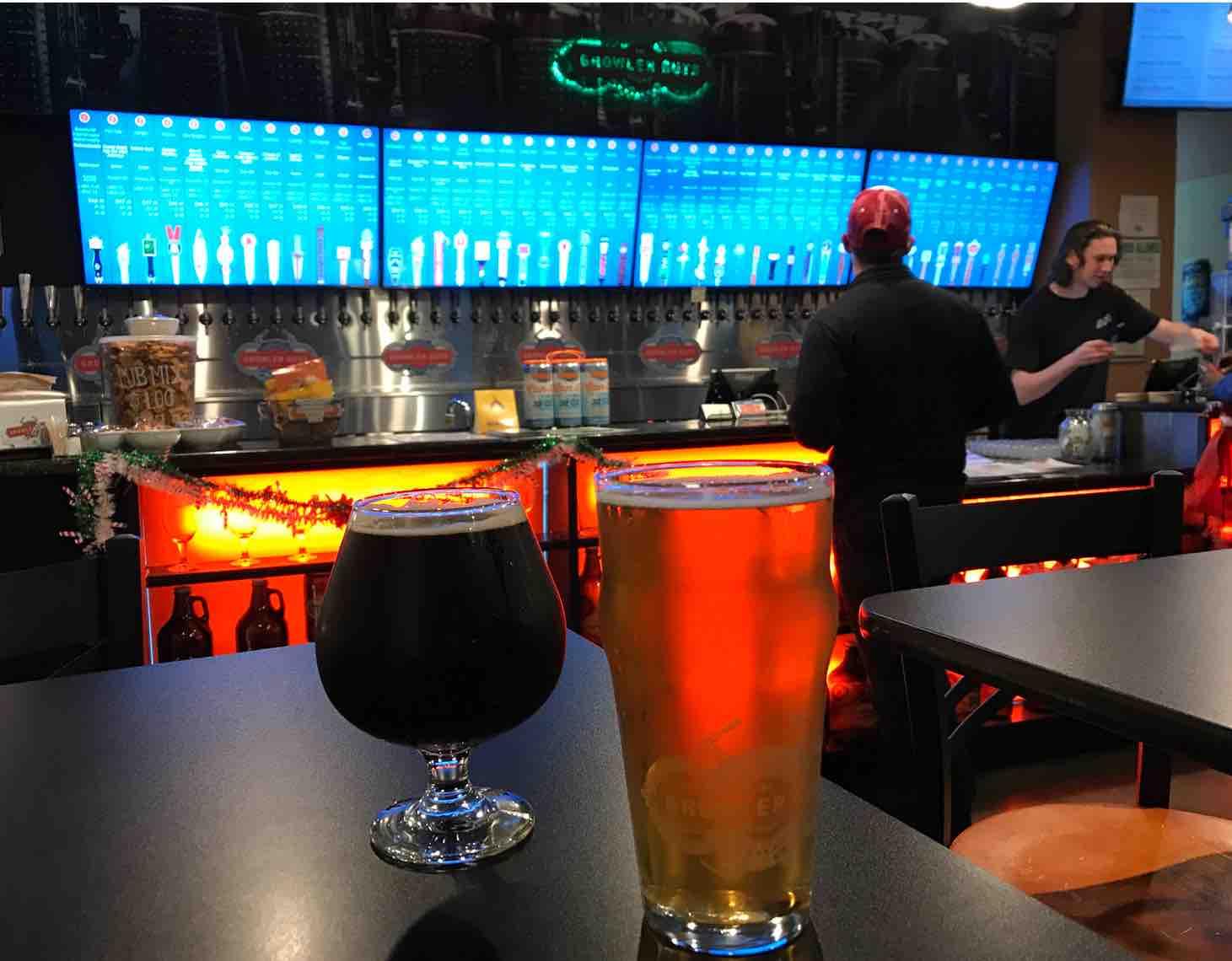 portland-brewery-growler-guys