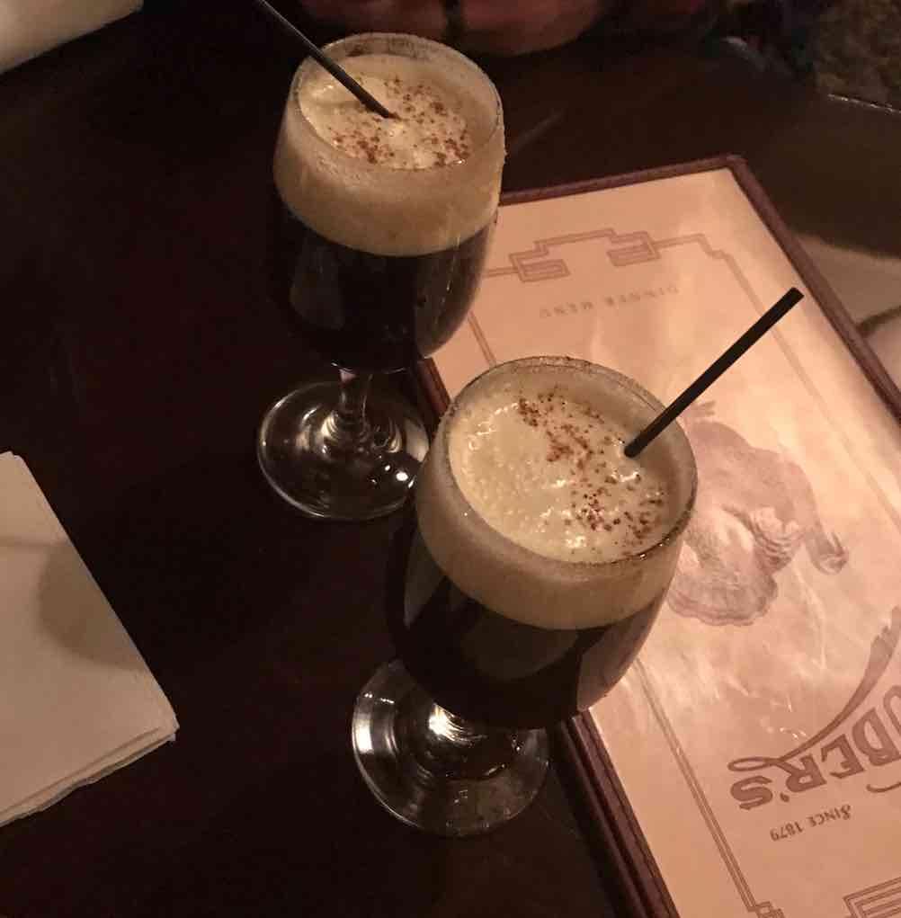 spanish-coffees-hubers
