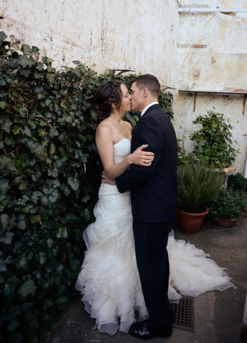 wedding-pictures-budget-photos