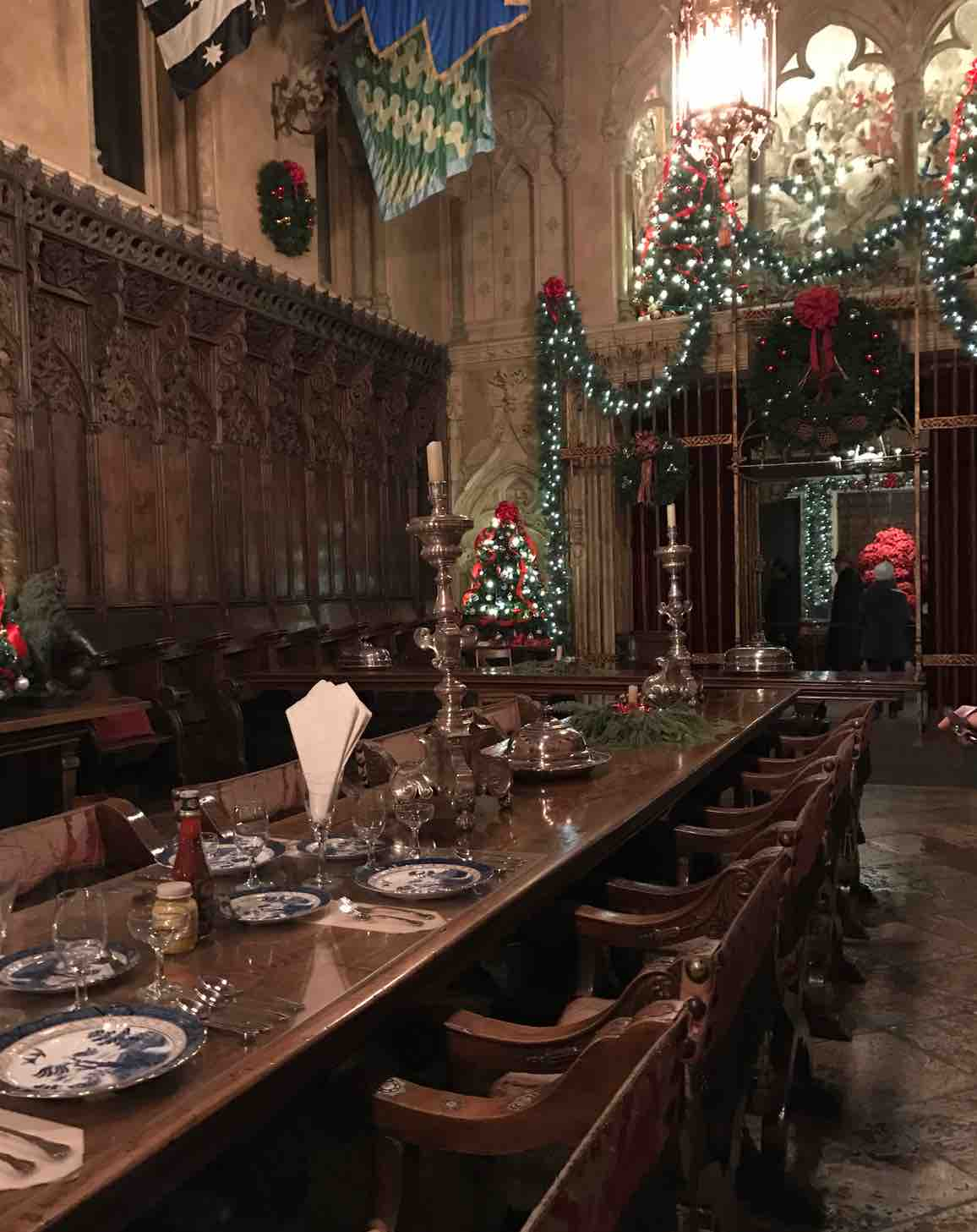 hearst-castle-christmas