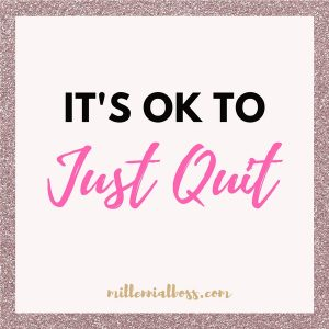 ok-quitting-commitment