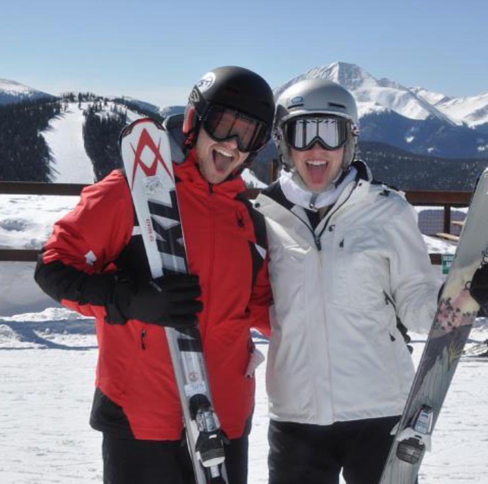 skiing-gap-year