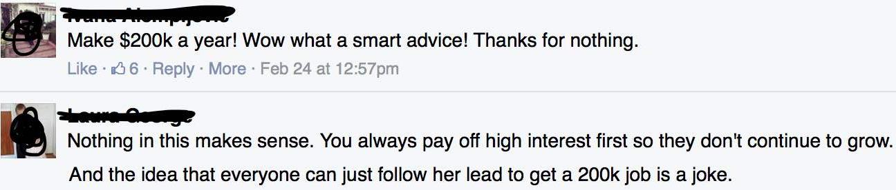 facebook-commenters