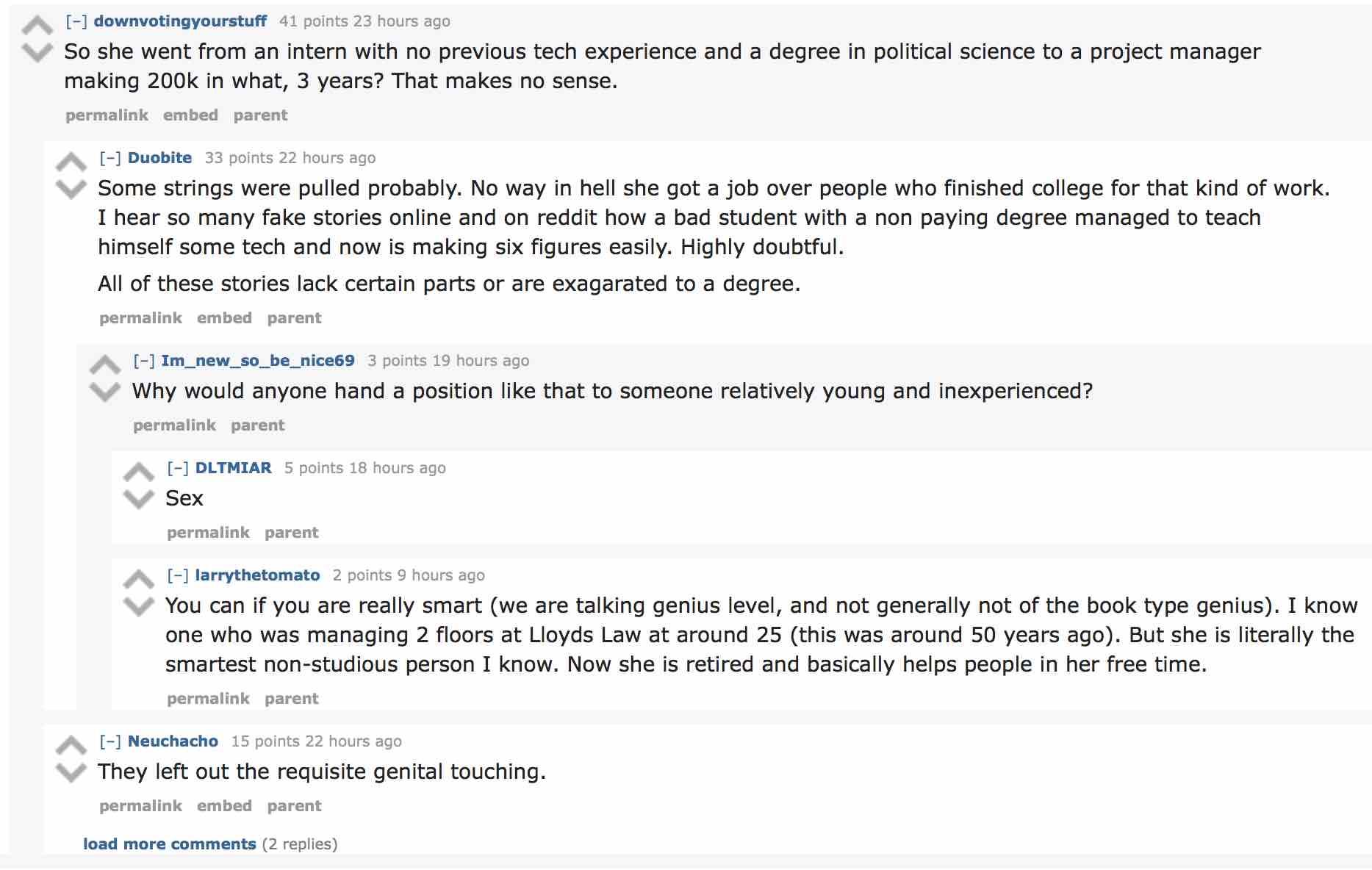 reddit-sexist-trolls